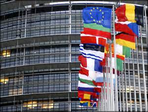 europe commission
