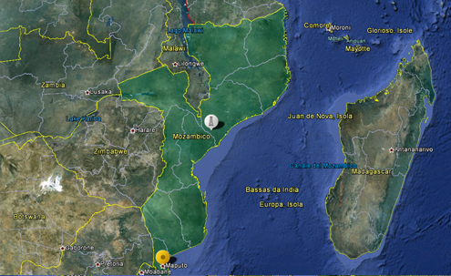 eni-in-mozambico