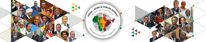 forum-india-africa-a-new-delhi