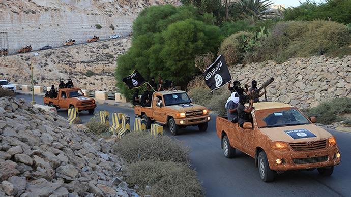 isis-avanza-in-libia