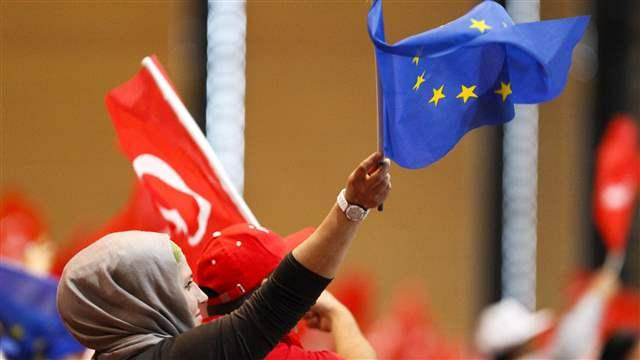 a-cosa-serve-la-turchia-nell'unione-europea