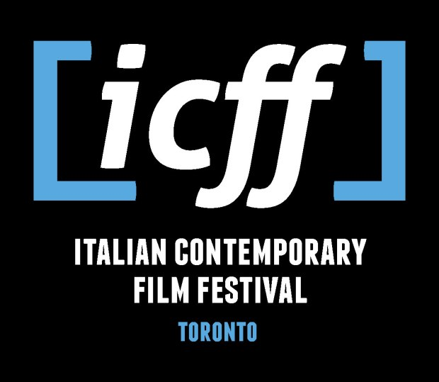 Italian-Contemporary-Film-Festival