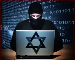 Hacker israeliani sono entrati nei pc dell'Isis