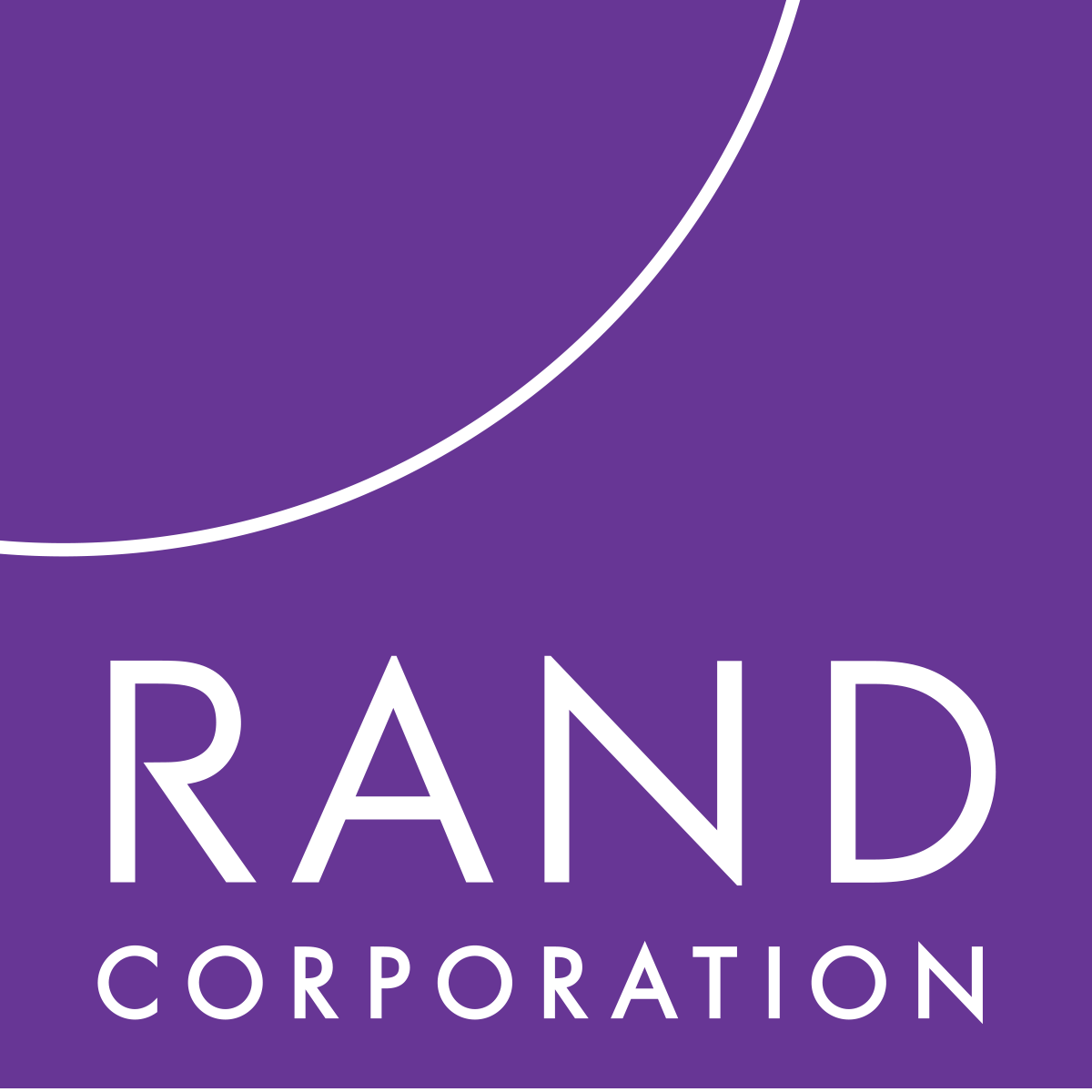 rand-corporation.png