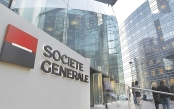 Unicredit Societe Generale mega fusione in arrivo